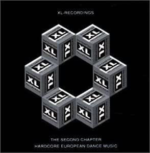 Xl Recordings Chapter 2