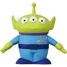 Disney Toy Story Alien Friends chat (japan import)