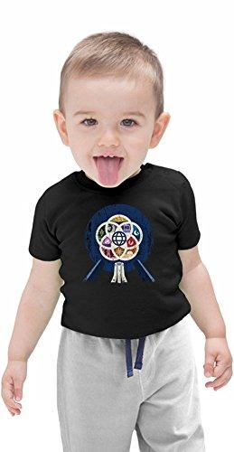 epcot-center-iphone-organic-baby-t-shirt-12-18-months