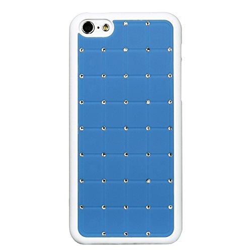 buena-calidad-iphone-4-4s-lujo-cristal-caso-duro-de-la-cubierta-cross-blue-diamond-bling-con-marco-b