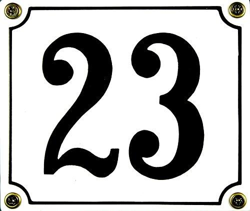 Buddel-Bini hn-148