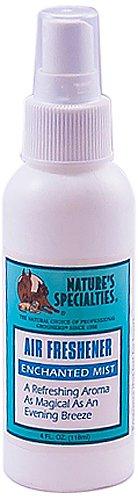 Nature 's Spezialitäten Lufterfrischer Pet Parfum, Country Kitchen Haustiere, 118ml