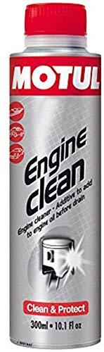 Motul, detergente per la pulizia dei motori Engine Clean Auto 104975/74300m
