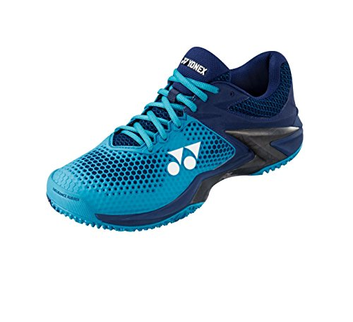 YONEX Power Cushion eclipsion 2 Blue 43