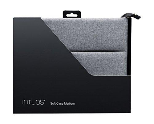 Wacom - Schutzhülle für Intuo Medium Medium Soft Case