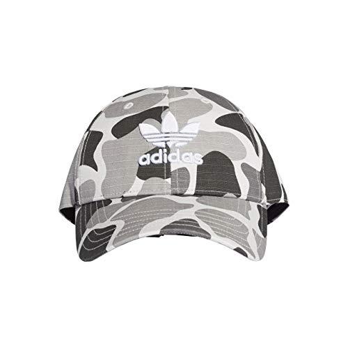 Casquette Adidas Camouflage Baseball