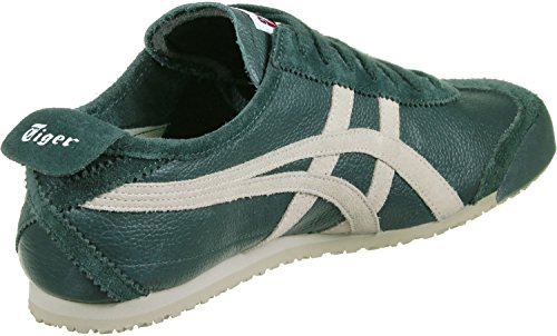 Onitsuka Tiger Mexico 66 VIN chaussures