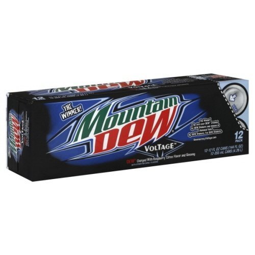 mountain-dew-soda-fridge-pack-pack-of-4-voltage-by-n-a