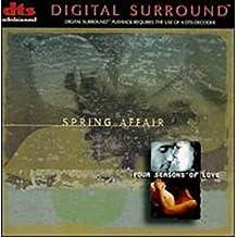 Spring Affair-Four Seasons of