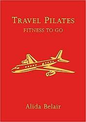 Travel Pilates
