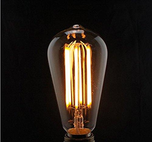 3-x-bombillas-edison-led-portalamparas-e27-brillo-regulable-5w-230v-el10