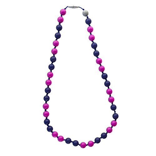 itzy-ritzy-teething-happens-silicone-jewelry-necklace-bead-prepster-chic-by-itzy-ritzy