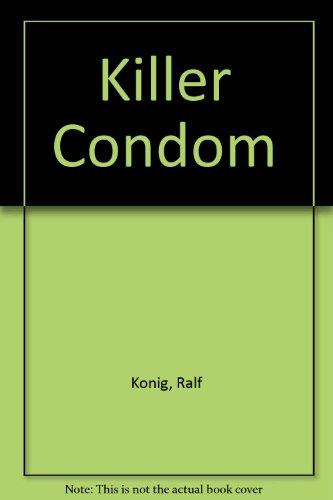 Preisvergleich Produktbild Killer Condom