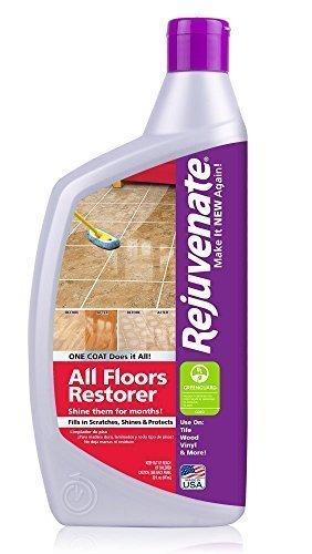 restaure-et-nettoie-le-sol