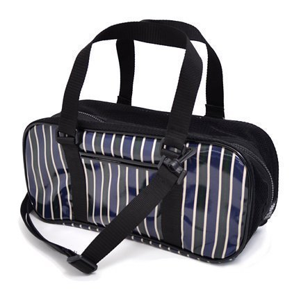 kids-paint-bag-rated-on-style-n2105700-made-by-nippon-british-stripe-forest-bag-only-japan-import-by
