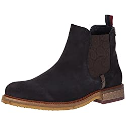 ted baker men's bronzo ankle boot - 410RI5yKPqL - Ted Baker Men's Bronzo Ankle Boot