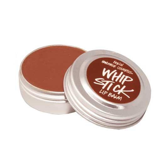 LUSH Cosmetics Chocolate Whipstick Balm Lip by LUSH