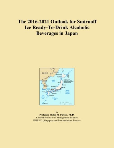 the-2016-2021-outlook-for-smirnoff-ice-ready-to-drink-alcoholic-beverages-in-japan
