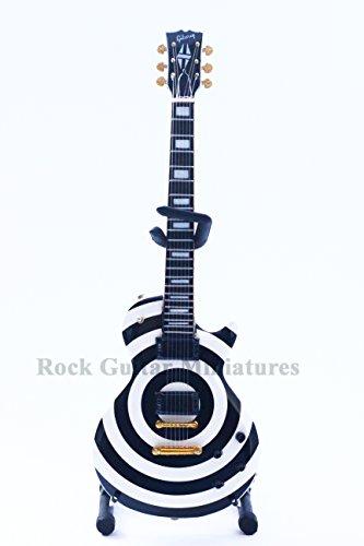 rgm20-zakk-wylde-target-chitarre-in-miniatura