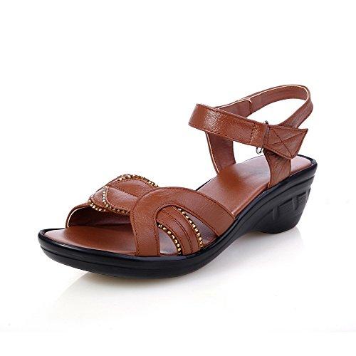 adee-damen-sandalen-braun-braun-grosse-355