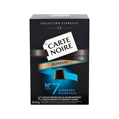carte-noire-nespresso-kompatible-kaffeekapseln-10-pro-packung-packung-mit-4