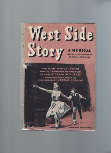 Download west side story pdf free by irving shulman fifa full download west side story pdf free by irving shulman fifa full books 43 fandeluxe Gallery
