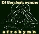 Afrohymn