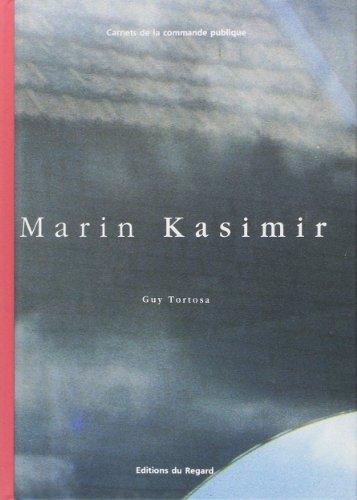 Marin Kasimir
