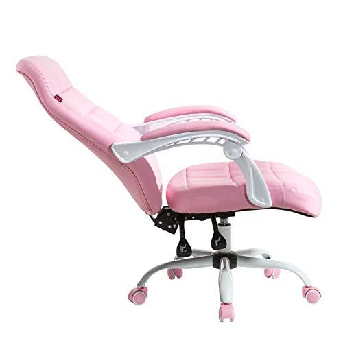 ADHKCF E-Sports Gaming Chair Bild 2*