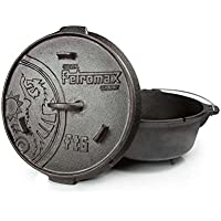 Petromax Feuertopf ft6 (Dutch Oven)