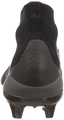 new concept d7146 2b54e adidas Predator 18.1 Fg, Scarpe da Calcio Uomo