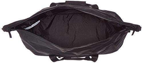 Oakley Rücksack Packable Backpack jet black