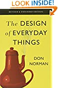 #8: The Design of Everyday Things
