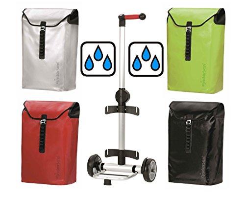 andersen-unus-shopper-ortlieb-alu-wasserdicht-hohenverstellbar-einkaufstrolley-rot