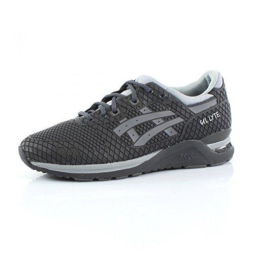 Sneaker Asics ASICS Gel Lyte EVO