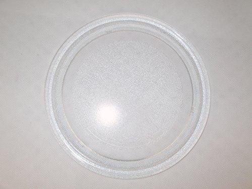 LG Drehteller 24,5 cm