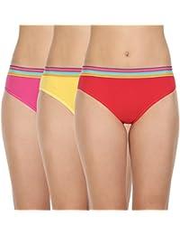 5435993506b77 S Women s Knickers  Buy S Women s Knickers online at best prices in ...