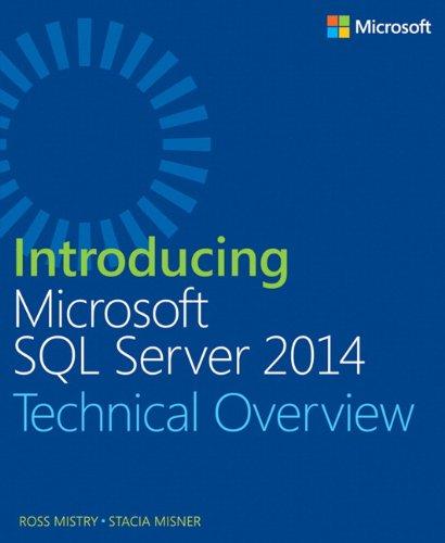 introducing-microsoft-sql-server-2014