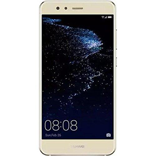 Huawei P10 Lite Dual SIM 64GB 4GB RAM WAS-TL10 Oro EU spec.