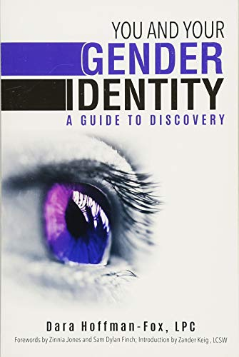 You and Your Gender Identity: A Guide to Discovery *Full Pages ...