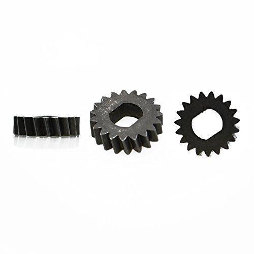 Preisvergleich Produktbild A-Z-Parts Germany 01249 Schiebedach Reparatur Zahnrad Zahn Rad Dach Motor A2048201442