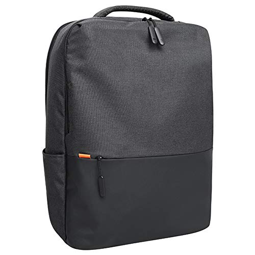 Mi Business Casual 21L Water Resistant Laptop Backpack Image 5