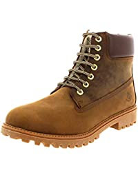 c31a6948f5 Amazon.it: Lumberjack - 40 / Stivali / Scarpe da uomo: Scarpe e borse