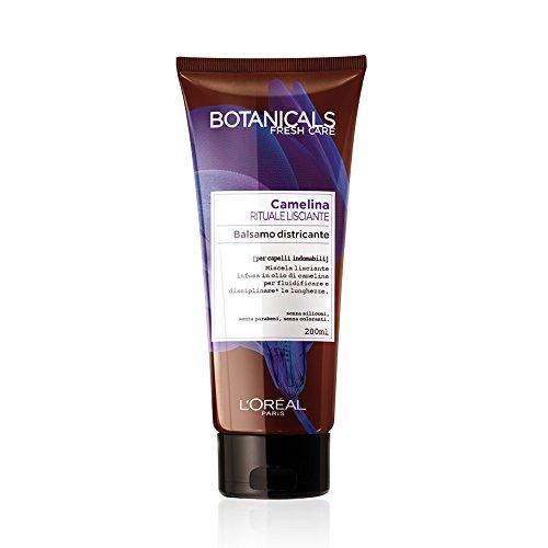 loreal-paris-botanicals-camelina-rituale-lisciante-balsamo-districante-per-capelli-indomabili-200-ml