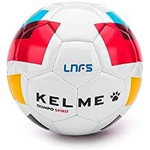 Amazon.es: balones futbol sala - 3 estrellas y más