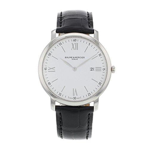 baume-mercier-m0a10097-10097-orologio-da-polso-da-uomo