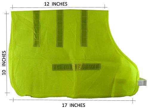 baby-buddy-piccolo-animale-colore-giallo-fosforescente-con-strisce-riflettenti-petvest-01s