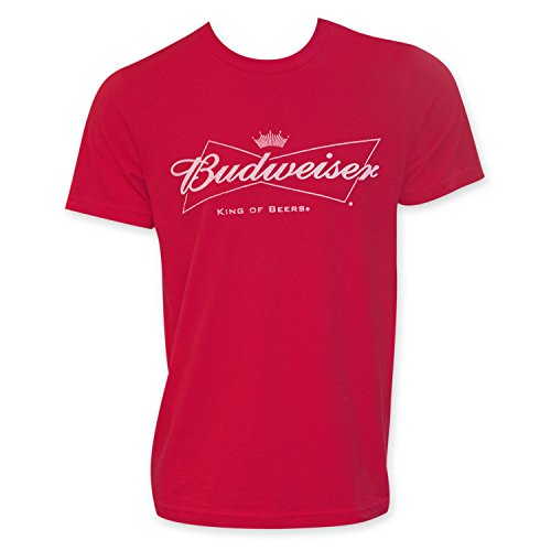 budweiser-red-mens-white-logo-t-shirt-large
