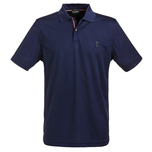 golfino-herren-atmungsaktives-golfpolo-extra-dry-blau-xxxl