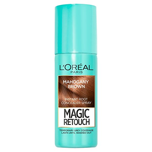 loreal-paris-magic-retouch-mahogany-brown-6